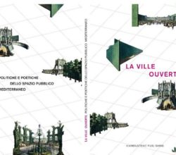 La ville ouverte by Marco Trulli