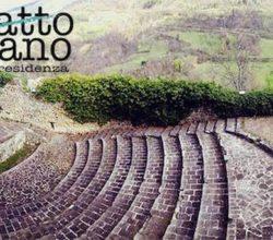 PUBBLICAZIONE BANDO PARTECIPAZIONE - RITRATTO A MANO 4.0 / JORGE PERIS