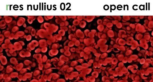 RES NULLIUS - SECONDA FASE