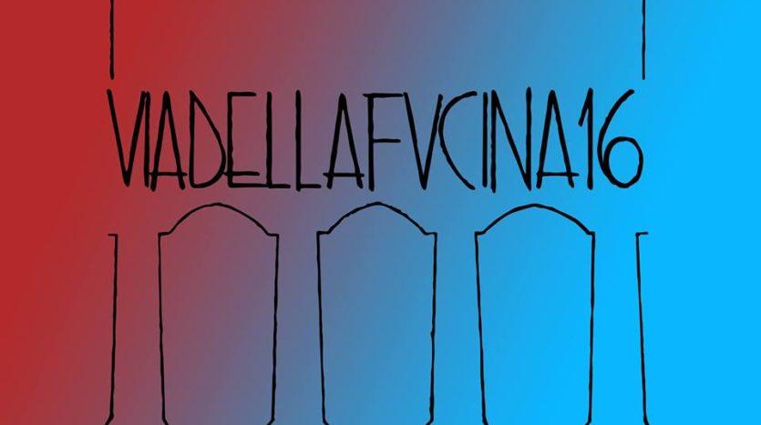 Call per curatori under28_ViadellaFucina16