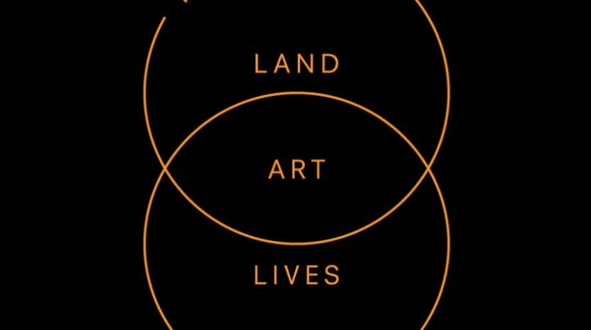 VARC_5 positions artist residency
