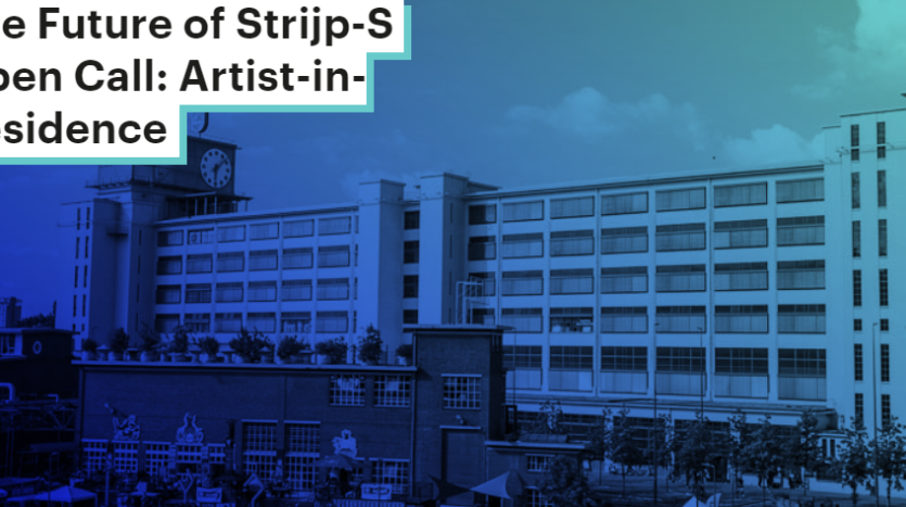 future_of_strijp-s_open call
