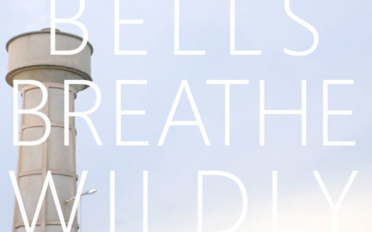 bells breathe wildly di daniele di girolamo