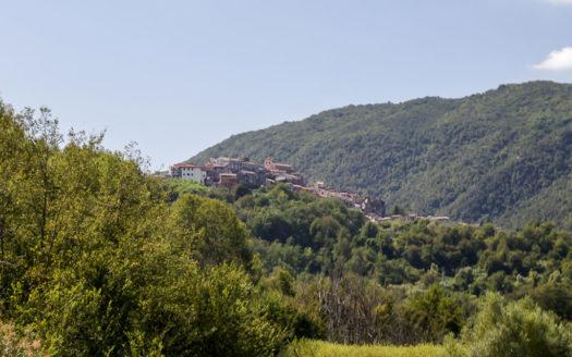 PSR FEASR Lazio