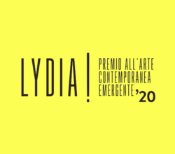 bando Lydia