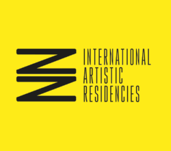 International artistic residencies il lazzaretto